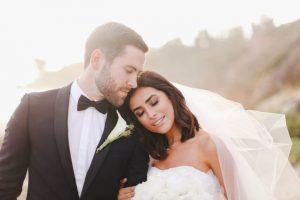 Лунный календарь свадеб на апрель 2021 года благоприятные дни