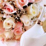 Лунный календарь свадеб на май 2019 года благоприятные дни