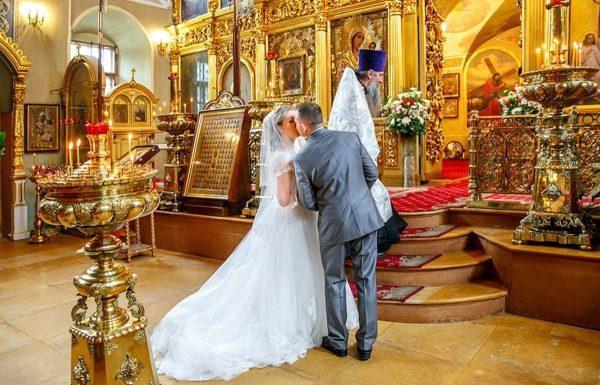 Лунный календарь свадеб на май 2020 года благоприятные дни