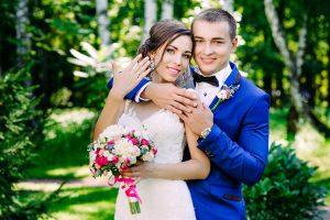 Лунный календарь свадеб на июнь 2020 года благоприятные дни