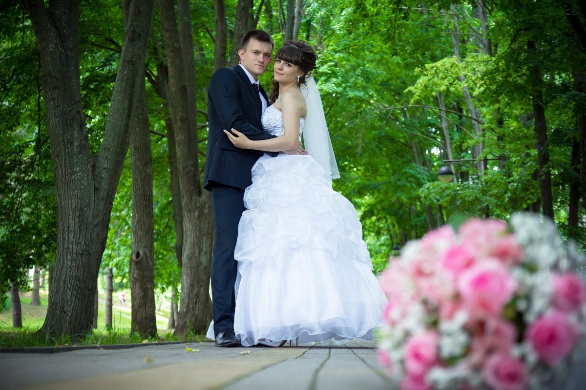 Лунный календарь свадеб на июнь 2019 года благоприятные дни
