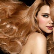 Лунный календарь на апрель 2021 года для стрижки волос и окрашивания