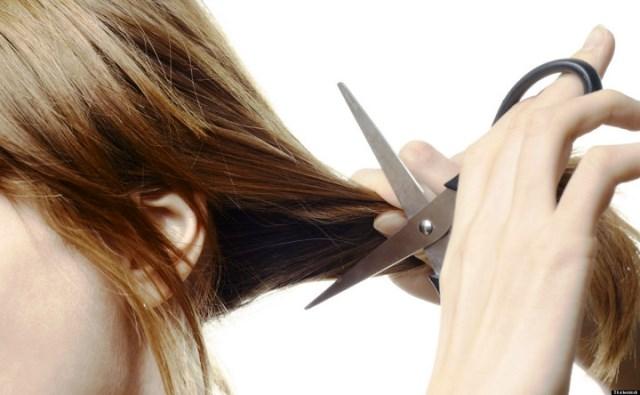 Лунный календарь на апрель 2019 года для стрижки волос и окрашивания