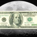 Лунный денежный календарь на апрель 2021 благоприятные дни