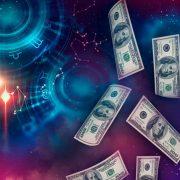 Лунный денежный календарь на май 2020 благоприятные дни