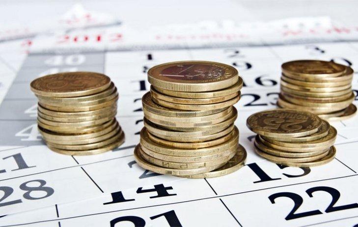 Лунный денежный календарь на май 2019 благоприятные дни
