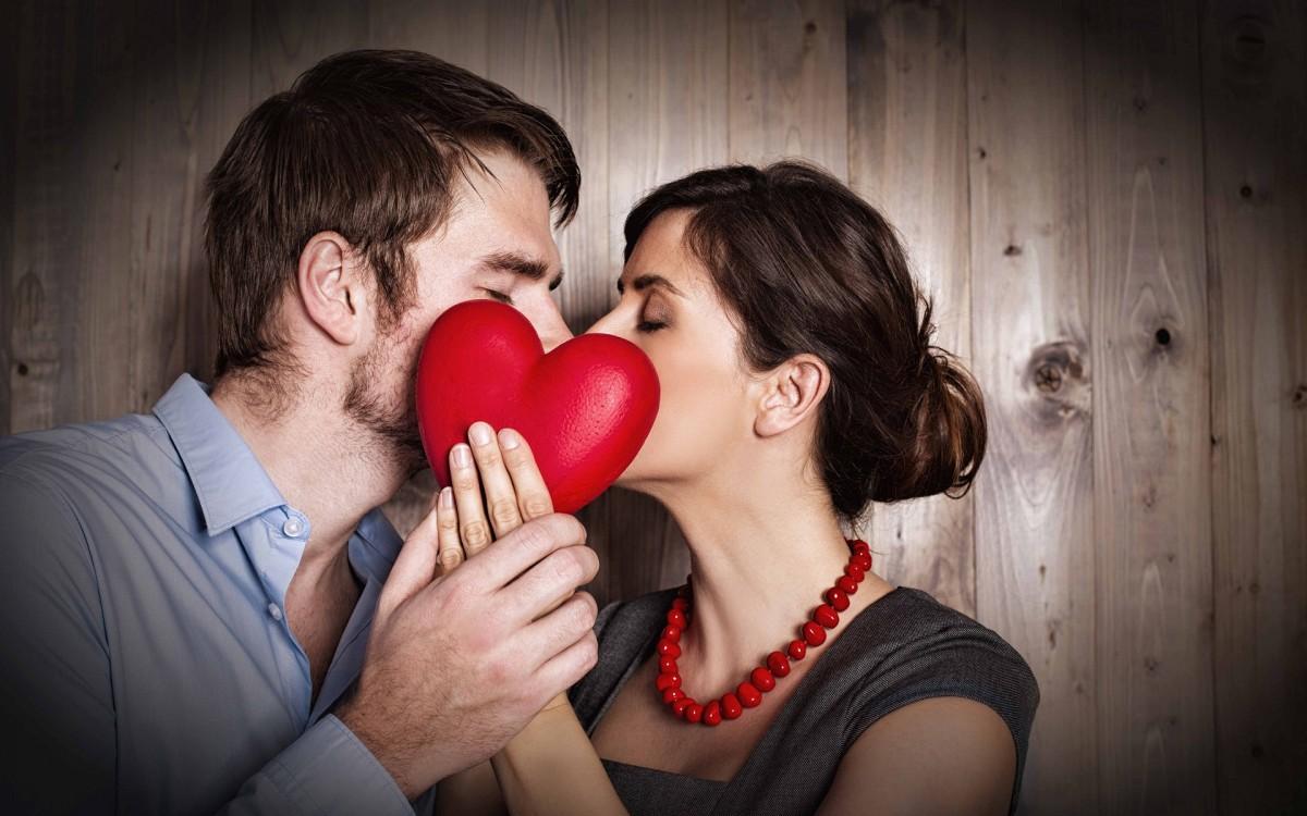 Как привлечь любовь в свою жизнь проверено действует