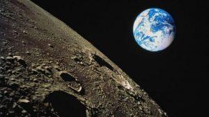 Лунный календарь операций на июнь 2020 года благоприятные дни