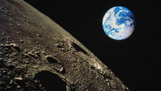 Лунный календарь операций на июнь 2019 года благоприятные дни