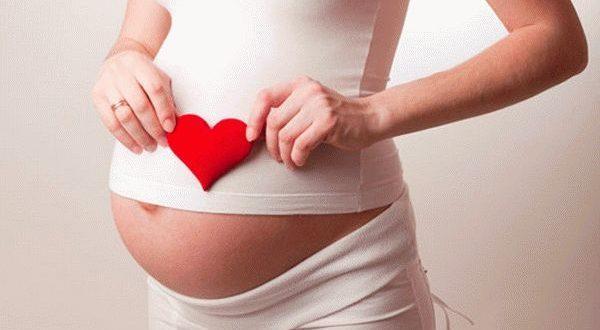 Кому молиться чтобы забеременеть и родить здорового ребенка?