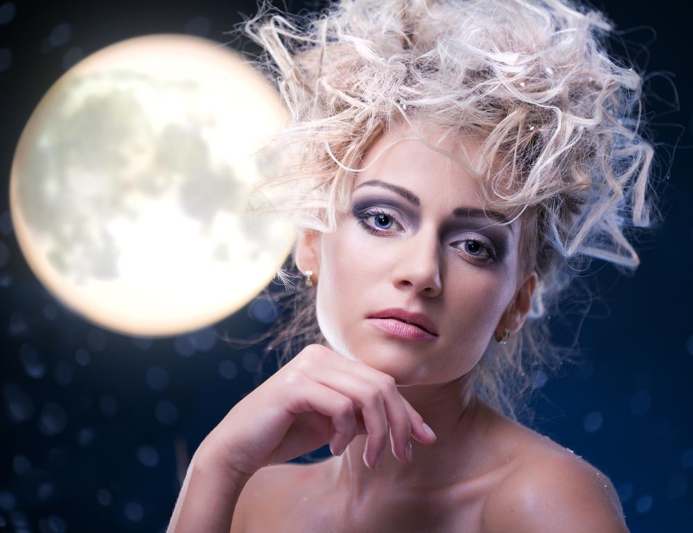 Лунный календарь красоты и здоровья на март 2019 года