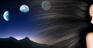 Лунный календарь красоты и здоровья на март 2021 года