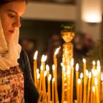 Церковные праздники в феврале 2019 года календарь