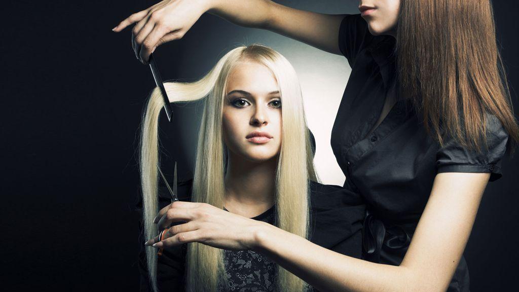 Лунный календарь на июнь 2020 года для стрижки волос и окрашивания