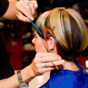 Лунный календарь на май 2021 года для стрижки волос и окрашивания