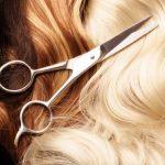 Лунный календарь на май 2020 года для стрижки волос и окрашивания