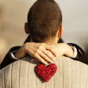 Заговор на любовь мужчины читать в домашних условиях на расстоянии