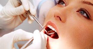 Лунный календарь лечения зубов на август 2019 года