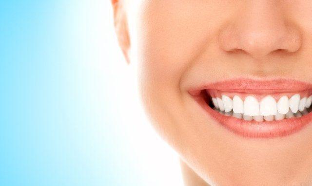 Лунный календарь лечения зубов на август 2020 года