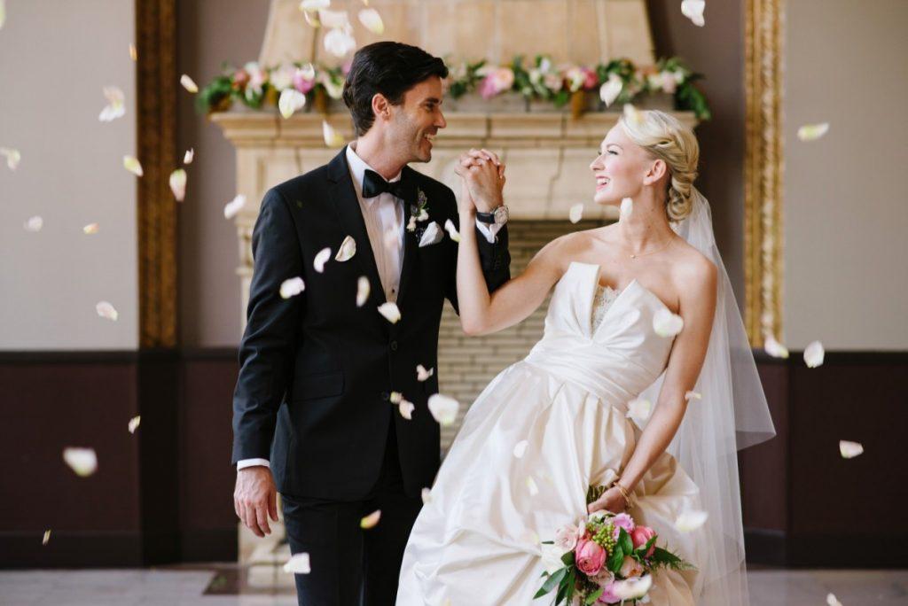Лунный календарь свадеб на декабрь 2019 года благоприятные дни