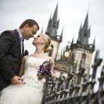 Лунный календарь свадеб на декабрь 2020 года благоприятные дни