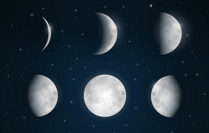 Лунный календарь операций на август 2019 года благоприятные дни