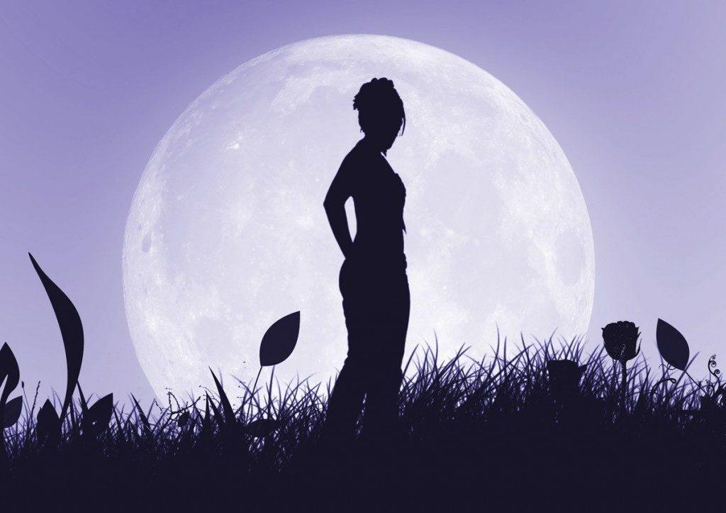 Лунный календарь красоты и здоровья на апрель 2019 года