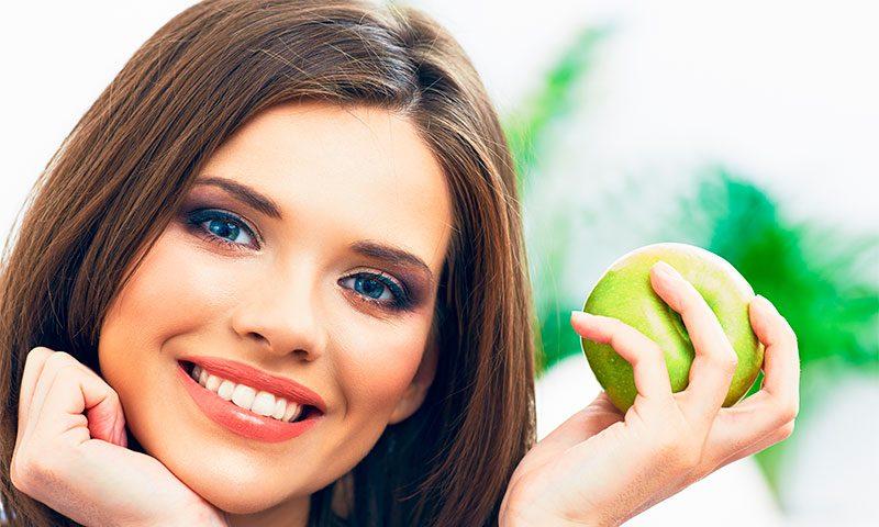 Лунный календарь лечения зубов на сентябрь 2020 года