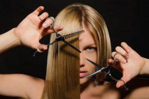 Лунный календарь на март 2020 года стрижка волос благоприятные дни