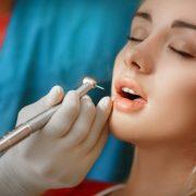 Лунный календарь лечения зубов на июль 2020 года