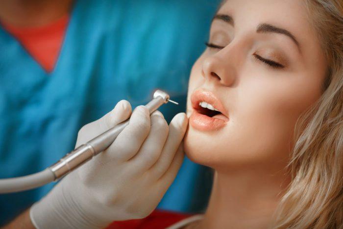 Лунный календарь лечения зубов на июль 2019 года