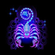 Гороскоп на июнь 2019 скорпион