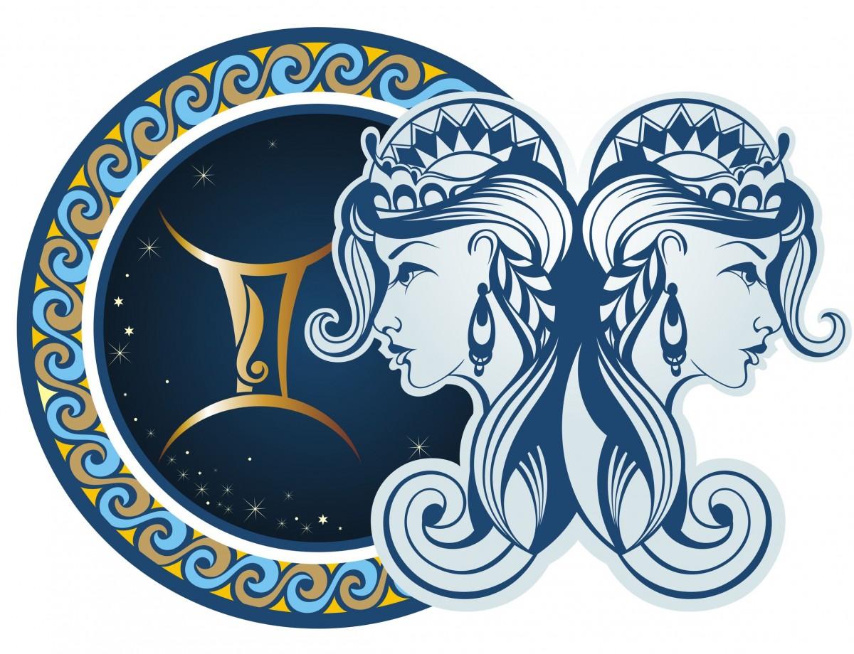 Картинки шашлычников, близнецы знак зодиака картинки красивые