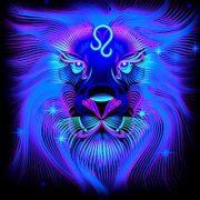 Гороскоп на июнь 2020 лев