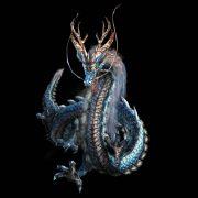 Гороскоп Дракон июнь 2020