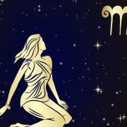 Гороскоп август 2019 Дева мужчина и женщина