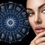 5 самых успешных знаков Зодиака