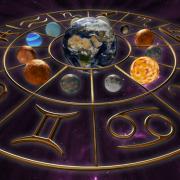 Самые неожиданные и правдивые факты, которые скрывает каждый Знак Зодиака