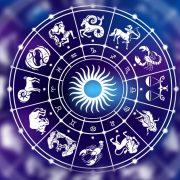 Для каких Знаков Зодиака первая половина 2021 года будет успешной?
