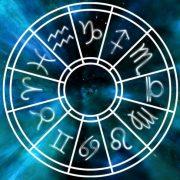 Гороскоп на февраль 2020 года по Знакам Зодиака
