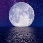 Лунный гороскоп с 11 по 17 мая 2020 г. ОВЕН, ТЕЛЕЦ, БЛИЗНЕЦЫ, РАК